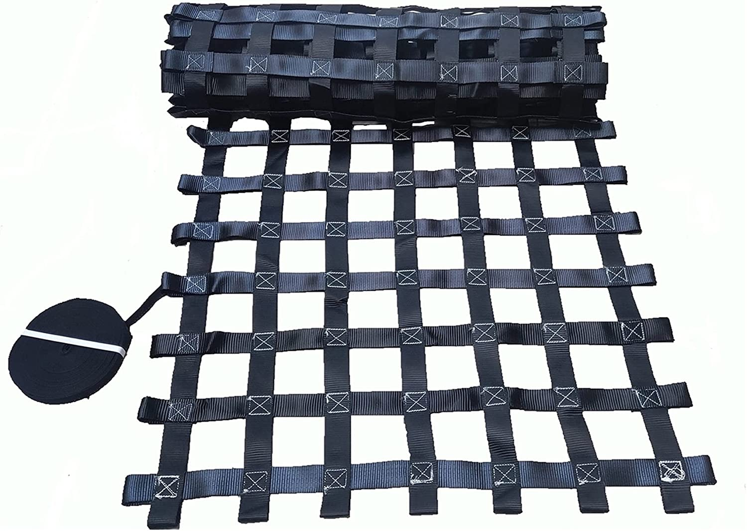 LSR Playground Climbing Cargo Net Max 54% OFF Max 74% OFF Swing and Children Ki for Nets