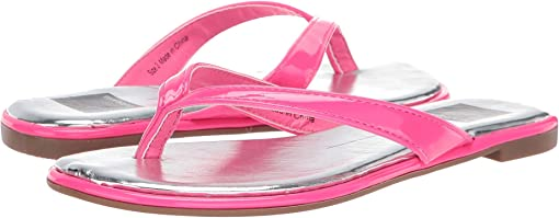 Pink Stella