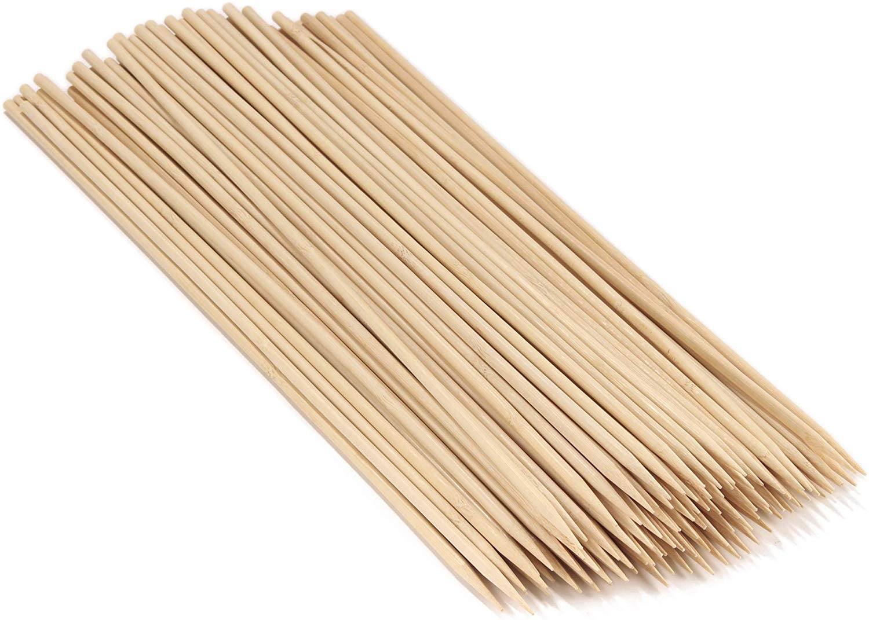 Perfectware Wooden 10