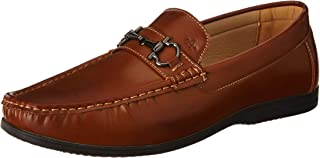 Arrow Men's Loafers and Moccasins