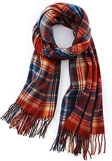 Best auburn blanket scarf Reviews