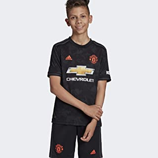 Best dc united jersey 2019 Reviews