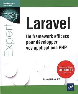 Amazon com: laravel php - Amazon Global Store