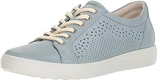 ECCO Footwear Womens Women's Soft 7 Sneaker