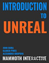 Introduction to Unreal