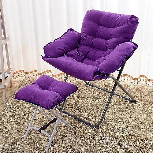 buen precio Beanbag Beanbag Beanbag PHTW HTZ Sofá Perezoso, sofá Cama Individual, sofá pequeño, sofá Cama de Dormitorio, Silla de Lavado extraíble + (Color   B3)  servicio honesto