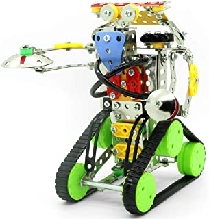Best build your own kits Reviews