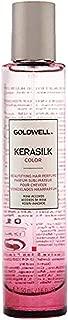 Goldwell Kerasilk Beautifying Hair Perfume - Kerasilk Color 1.6 oz