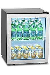 Amazon.es: Royal Catering - Neveras / Equipo de refrigeración ...