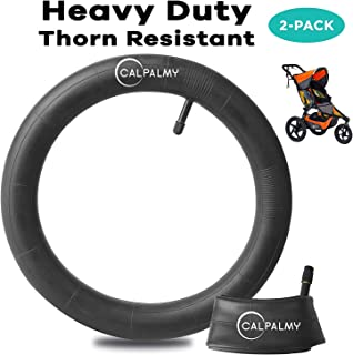 bugaboo inner tube replacement