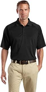 cornerstone polo shirts cs410