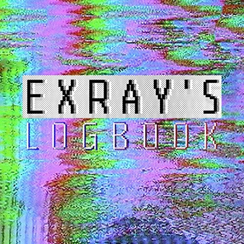 Exray's