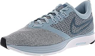 Nike Women's Zoom Strike Running Shoes