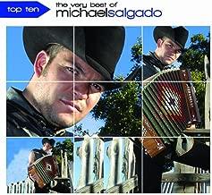 Best michael salgado albums Reviews
