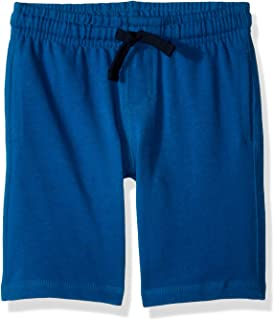 gymboree boys shorts