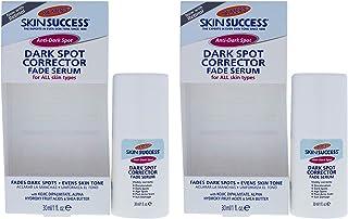 Palmers Skin Success Anti-Dark Spot Corrector Fade Serum - Pack of 2-1 oz Serum