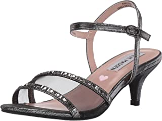 Steve Madden Kids' Jbette Heeled Sandal