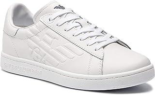 wholesale dealer 45d61 6ef13 Amazon.it: Scarpe Armani Uomo - Sneaker / Scarpe da uomo ...