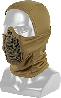 Best balaclava ninja mask Reviews