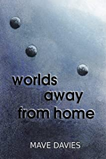 Worlds Away from Home