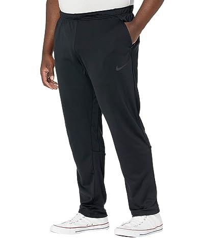 Nike Big Tall Pants Epic Knit Men