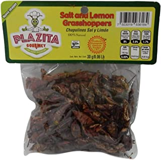 edible insects for sale