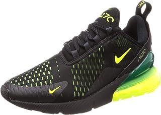 5894de25ec898 Amazon.com  Nike - Amazing Sneakers  Sports   Outdoors