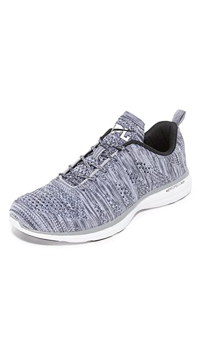 apl running shoes reviews