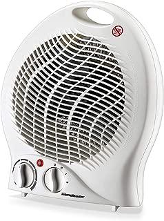 Best ceramic fan heater Reviews