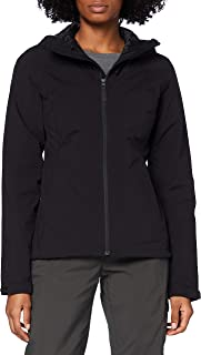 The North Face, W Thermoball Tri Jkt, Giacca, Donna