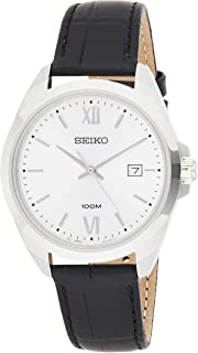 Seiko Reloj de Pulsera SUR283P1