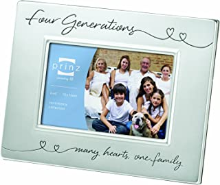 Best 4 generation picture Reviews