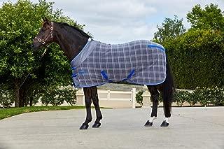 Weatherbeeta Fleece Cooler Standard Neck