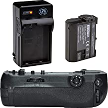 Best nikon camera battery price in india Reviews