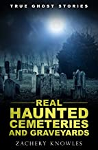 Best haunted cemetery stories Reviews