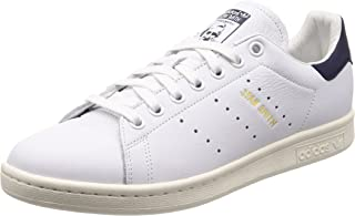 adidas Originals Stan Smith Sneakers Leather