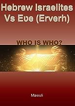 Best who is the true hebrew israelites Reviews