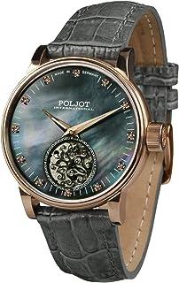 POLJOT International - Reloj de Mujer 2706.1330634