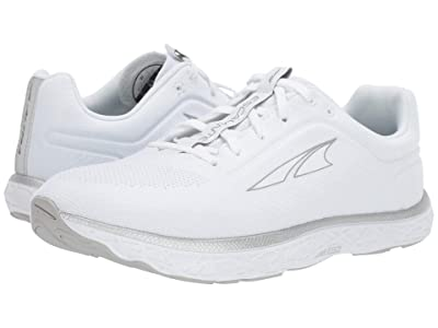 Altra Footwear Escalante 2 (White) Women
