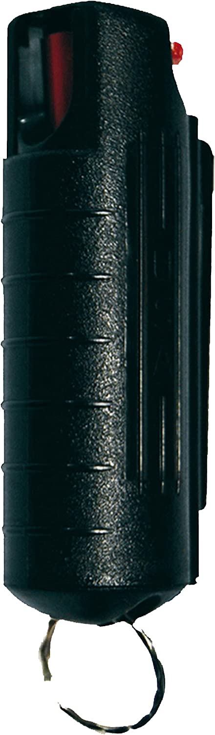 Phoenix Mall Wildfire 18% 1 2 Oz Hard Max 86% OFF Case or of Spray - Pepper Pa Choice