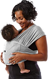 babyhug cuddle up 3 way baby carrier
