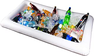 Best party ice cooler Reviews