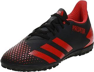 Adidas Predator 20.4 Tf voetbalschoenen voor heren