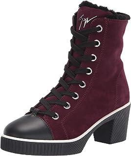 Giuseppe Zanotti Women's Rw00004 Ankle Boot Fashion