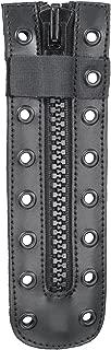 Best 8 eyelet boot zipper Reviews