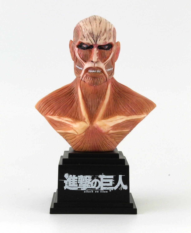 Riesen Premium-Bueste Figur sehr grossen Angriff auf Titan B00I1VO61O Stil  | Fierce Kaufen