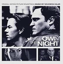 Amazon.es: Original Soundtrack - Música latina: CDs y vinilos