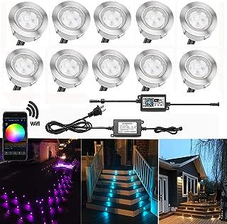 Best in deck led lighting Reviews