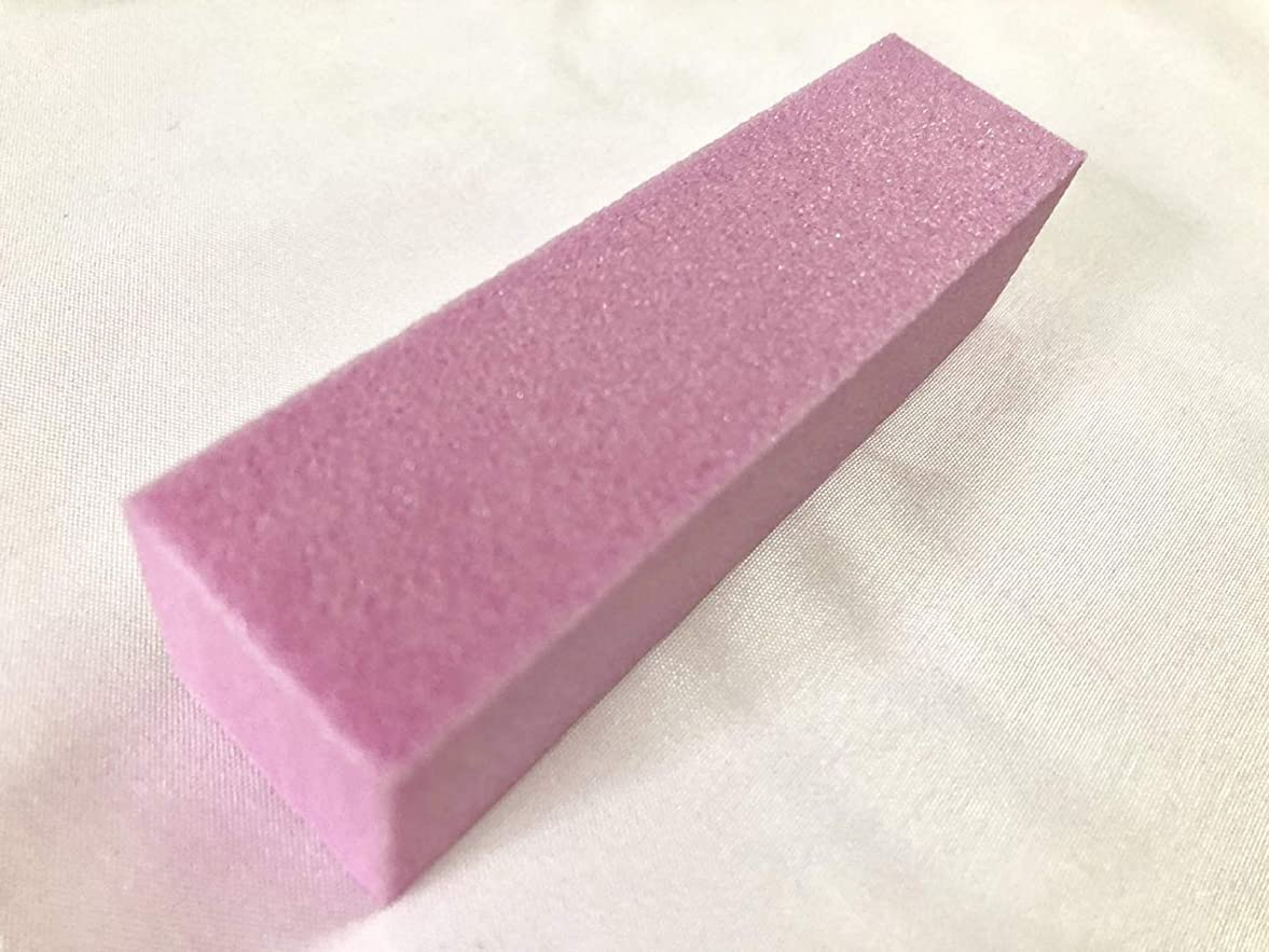 行商人近代化疑問に思うスポンジ ネイル ファイル 4本セット マニュキュア ネイル ジェルネイル カラフルなスポンジやすりです 使用用途: ネイルファイル 角質とり 刃物のやすり