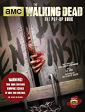 The Walking Dead: The Pop-Up Book
